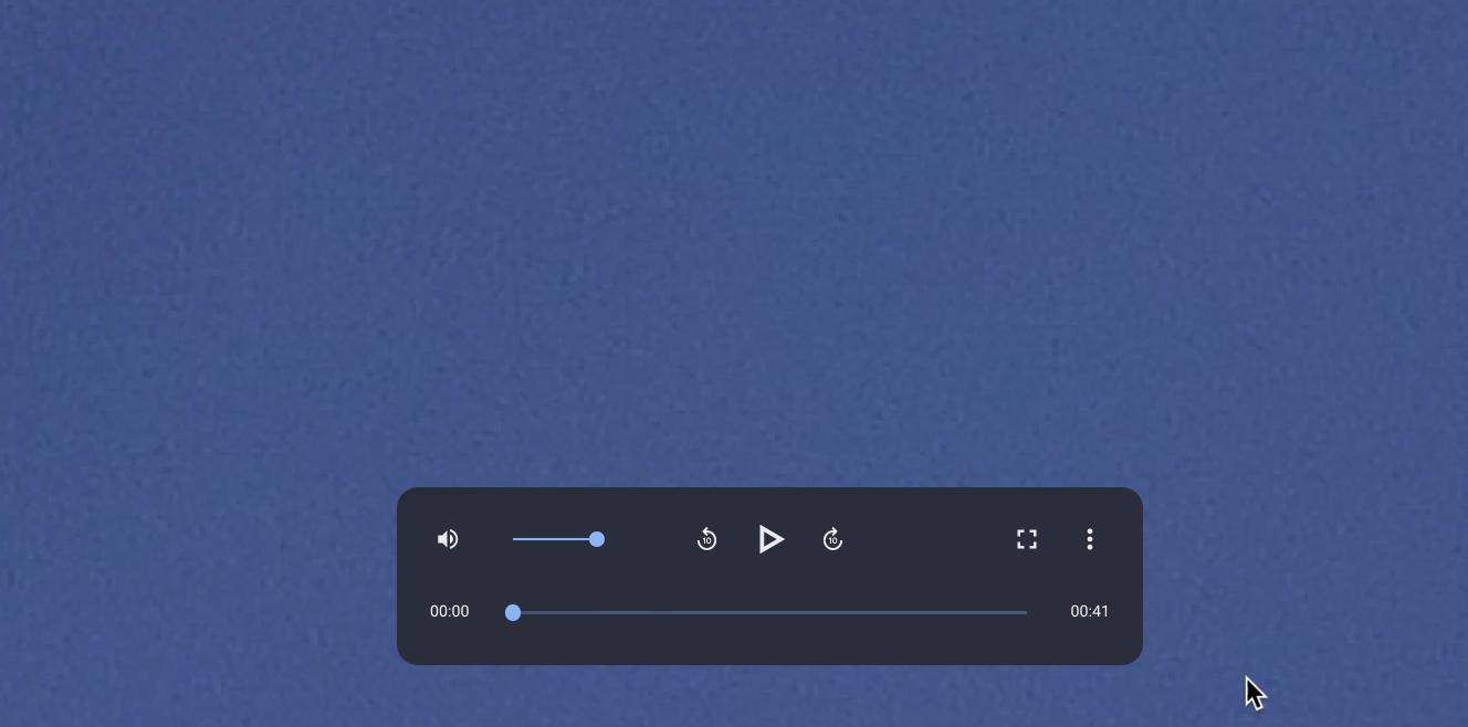 Screenshot 2021-10-08 08.59.52