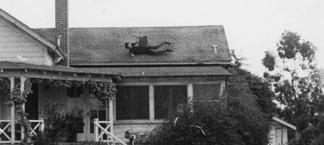 Bas-Jan-Ader-Fall-1-Los-Angeles-1970