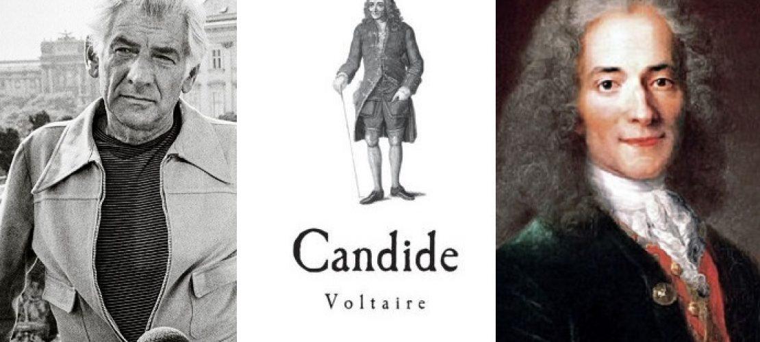 bernsteinCandideVoltaire