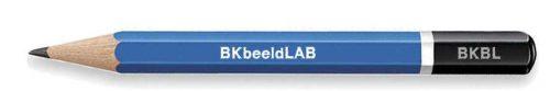 bkbeeldlabpotloodkort-1600-alg-opti