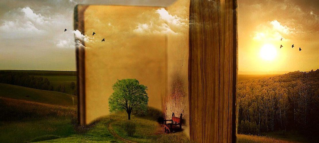 boekwereld