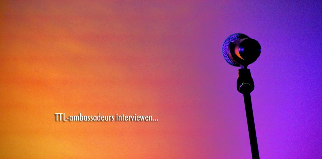 interviewsTTLambas